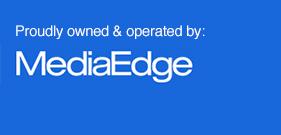MediaEdge
