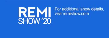 REMI Show