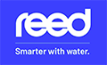 Powered by Reed